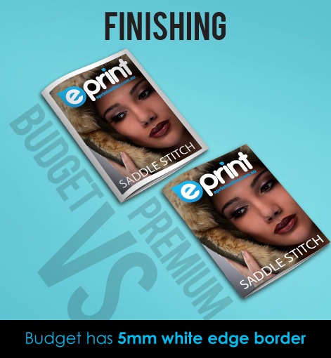 http://shop.eprintonline.com.au/images/products_gallery_images/1-Booklets-Description-Scroller-FINISHING70.JPG