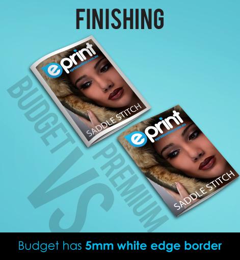 http://shop.eprintonline.com.au/images/products_gallery_images/1-Booklets-Description-Scroller-FINISHING80.JPG