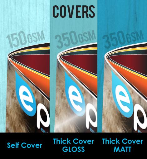 http://shop.eprintonline.com.au/images/products_gallery_images/2-Booklets-Description-Scroller-COVERS70.JPG