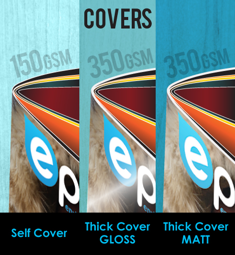 http://shop.eprintonline.com.au/images/products_gallery_images/2-Booklets-Description-Scroller-COVERS93.JPG