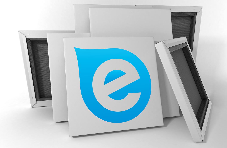 http://shop.eprintonline.com.au/images/products_gallery_images/Canvas_Prints_all_sizes83.jpg
