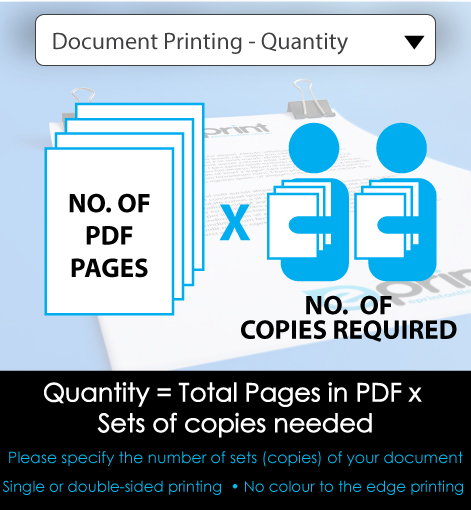 http://shop.eprintonline.com.au/images/products_gallery_images/DOCUMENTPRINTING-PAGECOUNT-0285.jpg