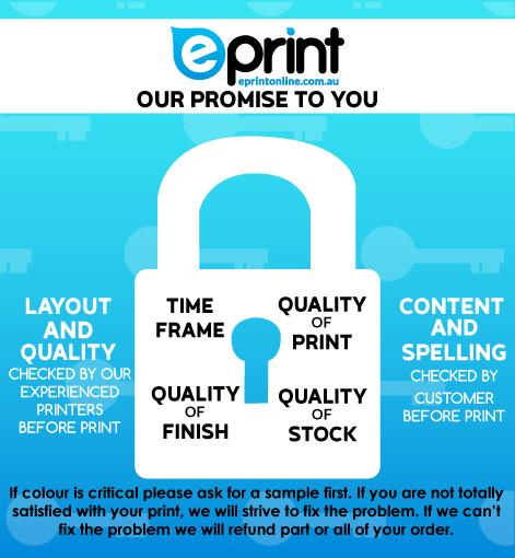 eprint promise
