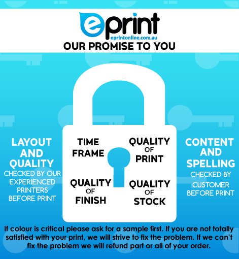 http://shop.eprintonline.com.au/images/products_gallery_images/GUARANTEE0794.jpg