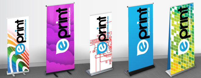 http://shop.eprintonline.com.au/images/products_gallery_images/Pull-up-banners-banner81.jpg