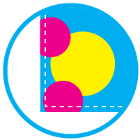 Edit design online order print products