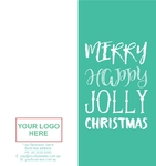 Typography Christmas