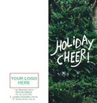 ChristmasDL - Tree