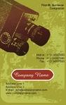 Retro Camera, Photographer