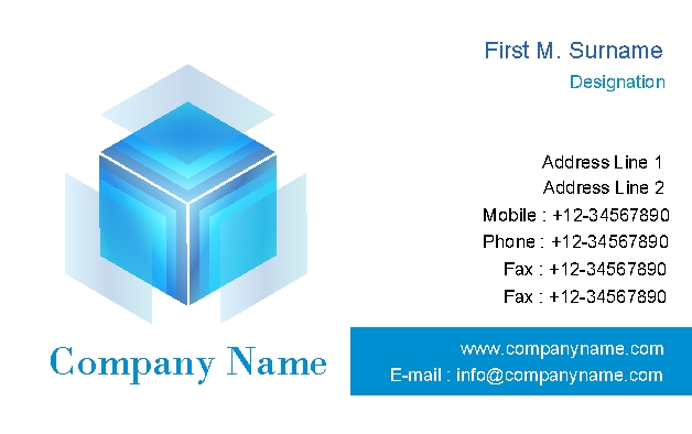 Economy business cards real estate qubular business card reheart Images