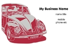 https://shop.eprintonline.com.au/images/mastertemplates/875/18258474_1_thumb.jpg?5068