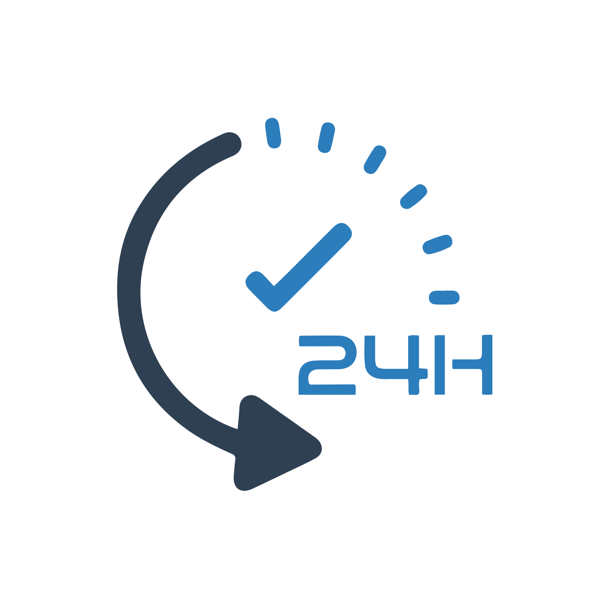 Time Frame Boost (UPGRADE)