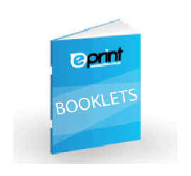Booklet Printing Brisbane