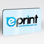 Magnet Printing Brisbane