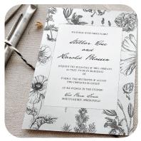 Wedding Kits