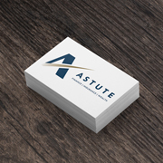 Astute Printing Products