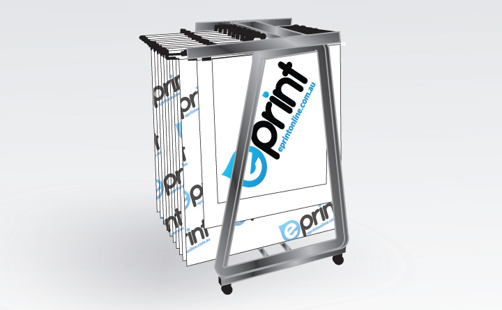 mytec trolleys and clamps