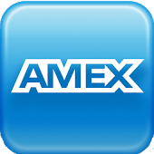 Amex Surcharge