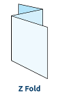 Z Fold - 3 Panel