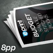 Budget8