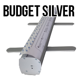 Budget [Silver]