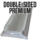 Premium [Silver]