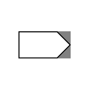 Pointer Label