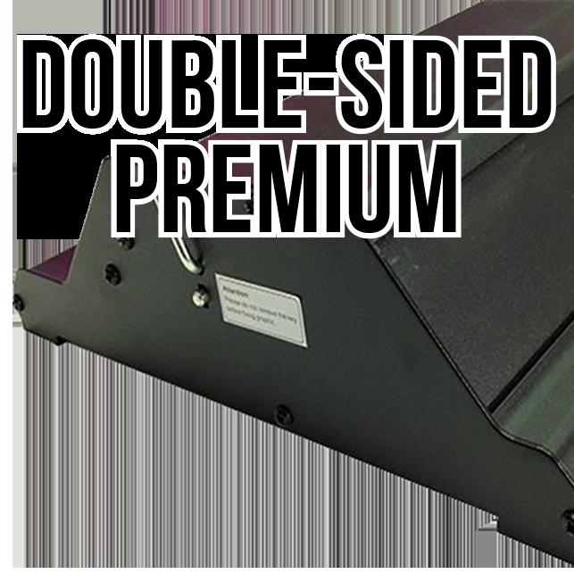 Premium [Black]