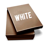 White Only (W)