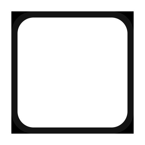 Square ( )