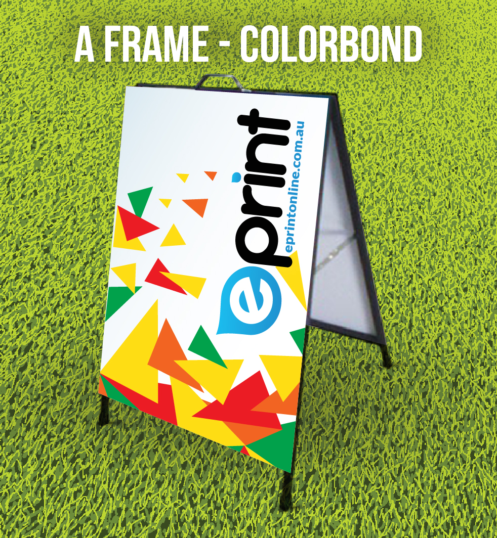 https://shop.eprintonline.com.au/images/products_gallery_images/A-FRAME-Colorbond-_900_x_1200_SCROLL1-0873.jpg