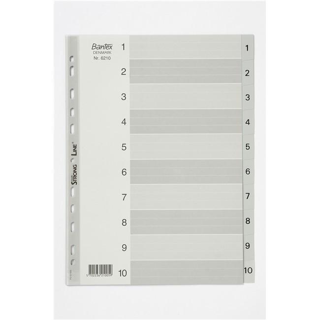 1-10 grey