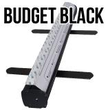 Budget black