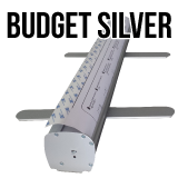 Budget Silver