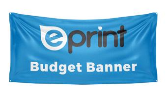 Vinyl Banner Printing Brisbane