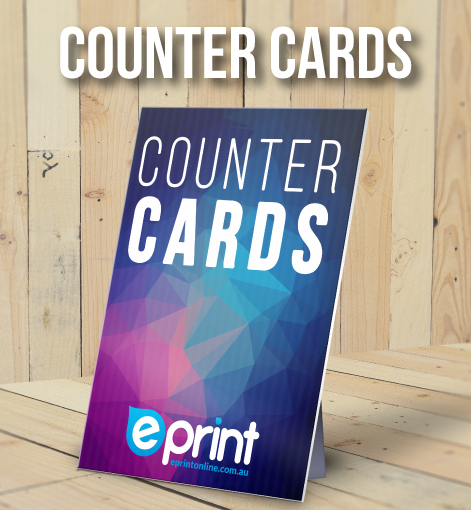 Title 01_Counter Cards