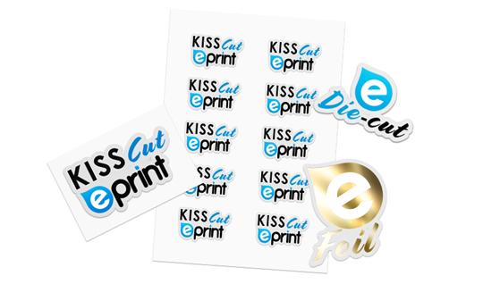 https://shop.eprintonline.com.au/images/products_gallery_images/Custom-Paper-Sticker-Printing42.jpg