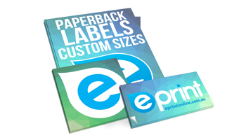 https://shop.eprintonline.com.au/images/products_gallery_images/Custom_Paperback_labels76.jpg