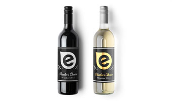 https://shop.eprintonline.com.au/images/products_gallery_images/Foil-Wine-Labels95.jpg