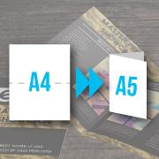 https://shop.eprintonline.com.au/images/products_gallery_images/ICON-BrochuresA4toA57390.jpg