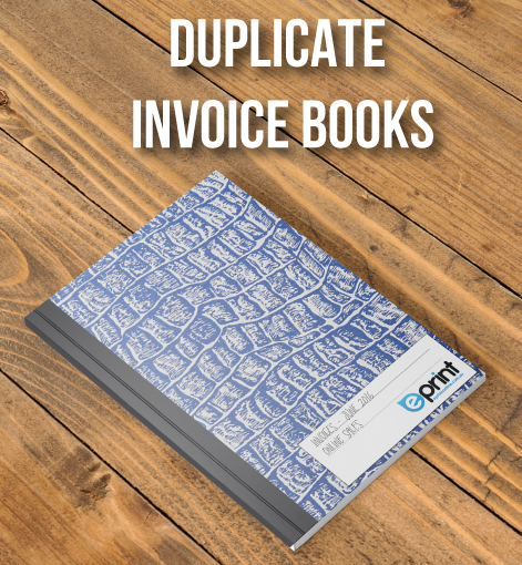 Cover Duplicate Books- Cover
