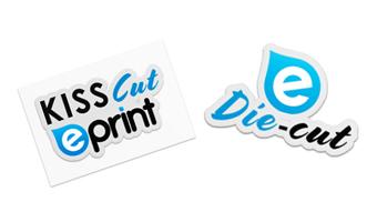 https://shop.eprintonline.com.au/images/products_gallery_images/Kiss-Cut-vs-Die-Cut93.jpg