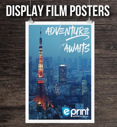 https://shop.eprintonline.com.au/images/products_gallery_images/LARGEFORMDISPLAY-DISPLAY-Slide0182.jpg
