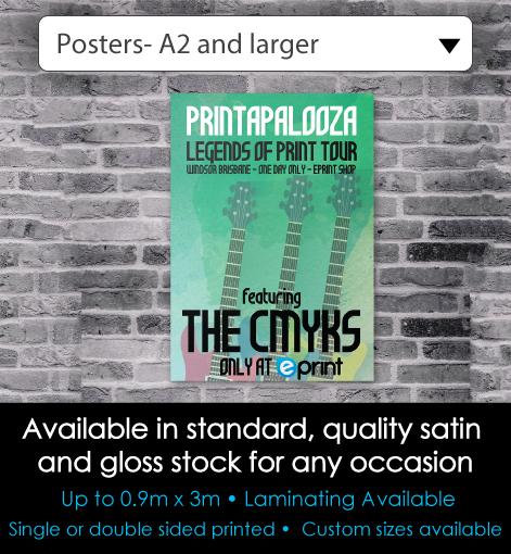 https://shop.eprintonline.com.au/images/products_gallery_images/LARGEFORMSTD-INFO-Slide0272.jpg