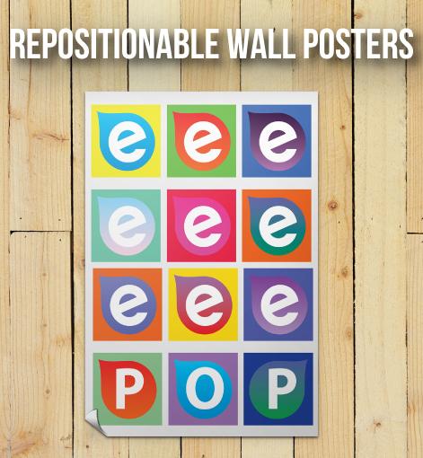 https://shop.eprintonline.com.au/images/products_gallery_images/LARGEFREPOSITION-Display-Slide0119.jpg