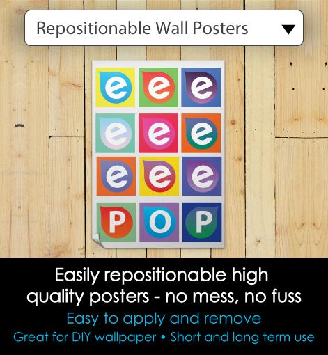 https://shop.eprintonline.com.au/images/products_gallery_images/LARGEFREPOSITION-INFO-Slide0233.jpg