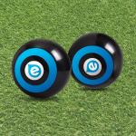 https://shop.eprintonline.com.au/images/products_gallery_images/Lawn-bowls-stickers97.jpg