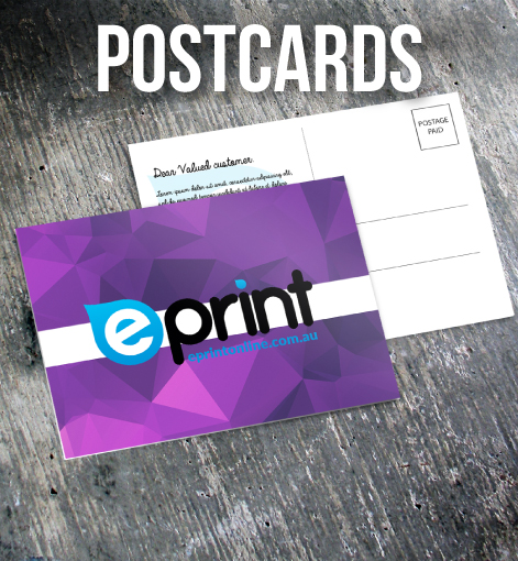 https://shop.eprintonline.com.au/images/products_gallery_images/POSTCARDS-DISPLAY-0152.jpg