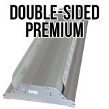 Double Premium Silver