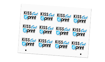 https://shop.eprintonline.com.au/images/products_gallery_images/Paper-Stickers-Sheet-Transperant47.png
